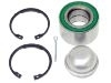 Wheel bearing kit:0328 980