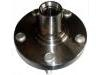 Wheel Hub Bearing:QW1229