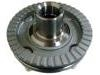 Wheel Hub Bearing:QW1065