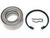 Wheel bearing kit:71714473