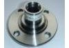Radnabe Wheel Hub Bearing:43502-0D060