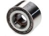 Wheel Bearing:MB664611
