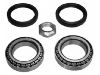 Wheel bearing kit:95619170