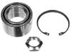 Wheel bearing kit:77 01 206 740