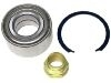 Wheel bearing kit:5890990