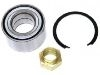 Wheel bearing kit:5890987