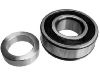 Wheel bearing kit:414 300