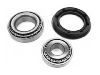 Wheel bearing kit:1603 109