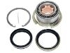 Wheel Bearing Rep. kit:VKBA 1911