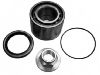 Wheel Bearing Rep. kit:VKBA 1345
