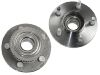Wheel Hub Bearing:F8AC-2B663AB