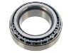 Wheel Bearing:MB175967